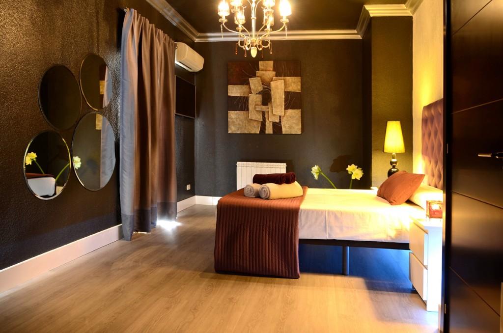 Alfonso xiii suites madrid alquiler de habitaciones por for Alquiler de habitaciones en madrid