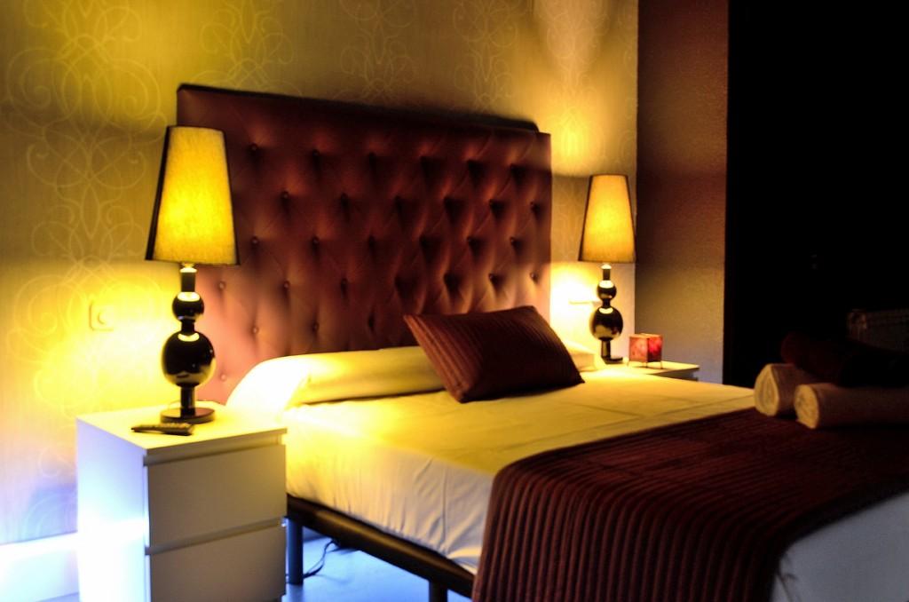 Alfonso xiii suites madrid alquiler de habitaciones por for Habitaciones por horas girona