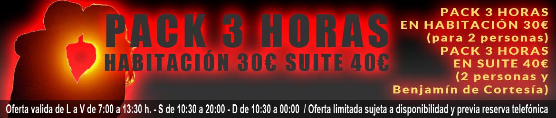 promo-suites2
