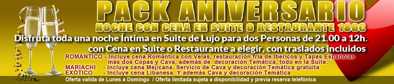 promo-suites4